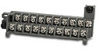 20-pin Terminal Block for Productivity3000 PAC I/O modules -- P3-RTB - Image
