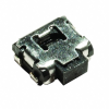 Tactile Switches -- PTS840 ESD JMP SMTR LFS-ND