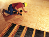 Plytanium® Sturd-I-Floor Plywood