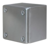 Terminal box, 150x150x120 -- SSTB151512 - Image