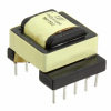 Switching Converter, SMPS Transformers -- 1297-1026-ND - Image