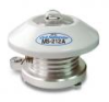 Solar Radiation Sensor -- MS - 212A UVA