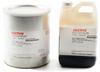 Henkel Loctite Hysol EA 9396 AERO Epoxy Adhesive 1 gal Kit -- EA9396 GL KIT