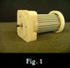 Grismir® Generator - Image