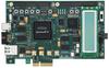 Cyclone IV GX FPGA Development Kit