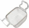 Mesh Basket -- 100-916-333 - Image
