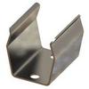 Component Clip -- 90 - Image