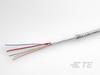 High Speed Digital & Data Cable -- EK4510-000 -Image