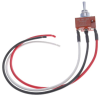 Toggle Switches -- 360-M2012ES1W01/CUL-WL-ND - Image