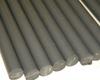 PET Rod - Gray TX -- View Larger Image
