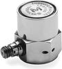 Piezoelectric Accelerometer -- 7201-10