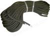 Rope -- COROPE/0716