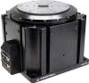 ABRT Air-Bearing Direct-Drive Rotary Stage - Image