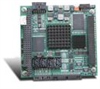 Multi-I/O Avionics PC/104-Plus Card (DABD) -- BU-65590C