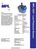 MPL 9391 - Image