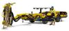 Boltec SL: Rock bolting rig -- 1494003