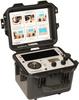 Portable Vibration Calibrator -- 9110D - Image