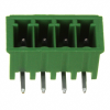 Terminal Blocks - Headers, Plugs and Sockets -- A98398-ND -Image