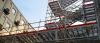 Access Scaffolding / Stairway Towers - Image
