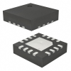 PMIC - Power Distribution Switches, Load Drivers -- PI5USB2546ZHEXDKR-ND