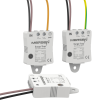 IEC SPD: Surge-Trap® Type 2+3 - 10kV for LED Lighting -- STLT23-10K320V-C1 - Image