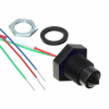 Float, Level Sensors -- 1921-1020-ND -Image