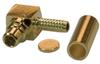 MMCX Plug -- 11-MMCX102