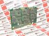 POLYCOM 500-0165-01 ( PC BOARD SIGNAL PROCESSOR ) -Image