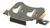 SMT Holder for 16mm Cell-Matte Tin Plate -- 3092 - Image