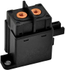 High Voltage DC Contactor Relay -- DCNEVT150 - Image