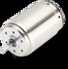 28L28 Brush DC Coreless Motor -- 28L28-410E.49 -Image