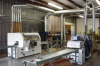 Dust Collection Systems -- Pollution Control Systems -Image