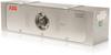 PillowBlock Tensiometer -- PFCL 201