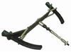 Ranger 5150560 Wheel Balancer Universal Motorcycle Wheel Cla -- RAN