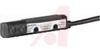 SENSOR; PHOT-ELEC; R/A 2 INCH PERFECT PROX W/CONN DC -- 70056698 - Image