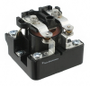 Power Relays, Over 2 Amps -- PRD-7AY0-240-ND