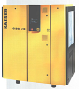 Screw Compressors - CSD Series -- CSD 100