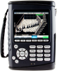 Handheld Data Recorder, Dynamic Signal Analyzer, Vibrations Data Collector -- CoCo-80/90 - Image