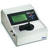 Reichert AR600 and AR60 Automatic Refractometers -- sc-RE-10600