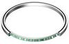 Cross-Roller Ring, Thin Type Single Split Model RA-C -- RA 18013C