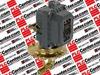 FLOAT SWITCH 575VAC 1HP E +OPTIONS -- 9037EW9