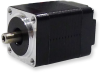 Hybrid Stepper Motor 20HSD Series (1.8 degree) -- 20HS26DF2 - Image