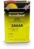 HumiSeal 2A64 Polyurethane Conformal Coating Part A Clear 1 L Can -- 2A64A LT