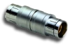 Series 1051 A004 Triaxial Connector -- SE-SE 1051 A004 - Image