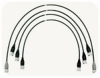 Cable -- 11851B -Image
