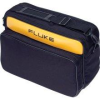 FLUKE C345 ( SOFT CARRYING CASE, POLYESTER, BLK/YEL ) -Image