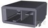 Standard Rectangular Connectors -- 2-179276-2 -Image