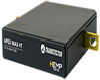 AC Surge Protector SPD APEX IMAX Module 120 Vac Single-Phase SASD 20 kA HEMP Tested -- HT-AI-IMAX-120S -Image
