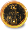 Grote 47113-3 Clearance/Marker LED Light 2
