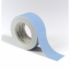 Double-Faced Tape -- WPL292 -Image